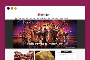 WordPress重磅加速插件WP Rocket Pro v3.3.6 高级版 专业版破解 100%中文汉化-手游资源站